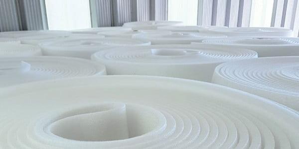 foam_extrusion_alemo